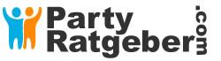 Party-Ratgeber-Logo
