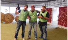 LaserTag-Hamburg-Paintball